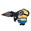Universal Pin - Despicable Me - Minion Stuart Pin