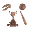 Universal Pin - Quidditch Equipment Pin Set