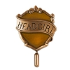 Universal Pin - Hufflepuff Head Girl Pin