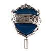 Universal Pin - Ravenclaw Head Boy Pin