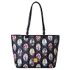 Disney Dooney & Bourke Bag - Runway Princess - Shopper Tote