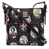 Disney Dooney & Bourke - Runway Princess - Letter Carrier