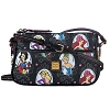 Disney Dooney & Bourke Bag - Runway Princess - Pouchette