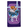 Universal Towel - E.T. Beach Towel
