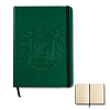 Universal Journal - Slytherin Journal