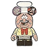Disney Vinylmation Figure - Food and Wine Festival 2014 - Random