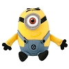 Universal Magnet - Despicable Me - Minion Plush