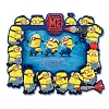 Universal Magnet - Despicable Me - Minion Magnet Frame