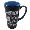 Universal Coffee Cup Mug - Dr. Seuss - Mother Of All Things