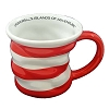 Universal Coffee Cup Mug - Dr. Seuss - Islands of Adventure