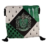 Universal Pillow - Slytherin Pillow
