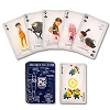 Universal Playing Cards - Despicable Me