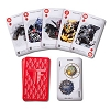 Universal Playing Cards - Transformers Playing Cards