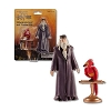 Universal Figure - Dumbledore And Fawkes The Phoenix Set