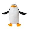 SeaWorld Plush - Skipper 8 Inch