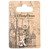 Disney Dangle Charm - Disney Parks Authentic - Pluto
