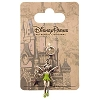 Disney Dangle Charm - Disney Parks Authentic - Tinker Bell