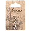 Disney Dangle Charm - Disney Parks Authentic - Steamboat Willie