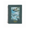 SeaWorld Address Book - Turtle