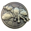Universal Pin - MARVEL Universe - Avengers -  Spider-Man