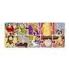 Disney Mystery Pin - Beauty and the Beast Puzzle - Choice