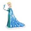 Disney Department 56 - Frozen Village - Elsa