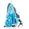 Disney Department 56 - Frozen Village - Elsa's Ice Palace