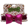 Disney Tails Pet Accessory - Bow Collar - Disney Princess