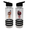 Disney Water Bottle - Star Wars 2015 May the 4th - Revenge of the 5th