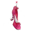 Disney Shoe Ornament - Alice in Wonderland - Cheshire Cat