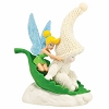Department 56 - Snowbabies - Sledding With Tink