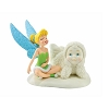 Department 56 - Snowbabies - Giggles With Tink