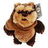 Disney Plush - Star Wars Weekends 2015 - Wicket W. Warrick Ewok