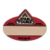 Disney Name Tag ID - Star Wars Weekends 2015 - Galactic Empire