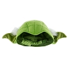 Disney Plush Ears Hat - Star Wars -  Yoda Cap for Toddlers
