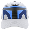 Disney Baseball Cap - Star Wars- Jango Fett Baseball Cap for Kids