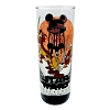 Disney Shooter Shot Glass - Star Wars Weekends - 2015