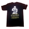 Disney Adult Shirt - Star Wars The Force Awakens Stormtrooper