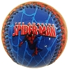 Universal Collectible Baseball - Spider Man 4th. Edition