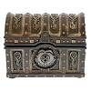 Disney Trinket Box - Pirates of the Caribbean - Treasure Chest