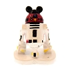 Disney Series 15 Star Wars Mini Figure - R2-MK