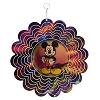 Disney EyCatcher Spinner - Flower and Garden Festival 12