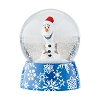 Disney Snow Globe - Frozen Olaf - Water Dome