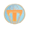 Disney Pin - Tomorrowland Movie