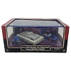 Disney Racers Car - CARS Star Wars Set - 2015