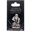 Disney Pin - Star Wars Weekends 2015 - Force Awakens
