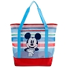 Disney Tote Bag - Mickey Summer Fun 2015