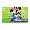Disney Collectible Gift Card - Eggstra Special Easter