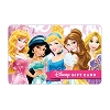 Disney Collectible Gift Card - Once Upon a Moment