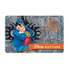 Disney Collectible Gift Card - Villains - Pete